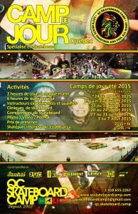 affiche_camp_de_jour_skateboard_quebec_final