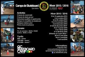 2015 Flyers Camp Hivernaux Anti 2015 2016 FINAL web