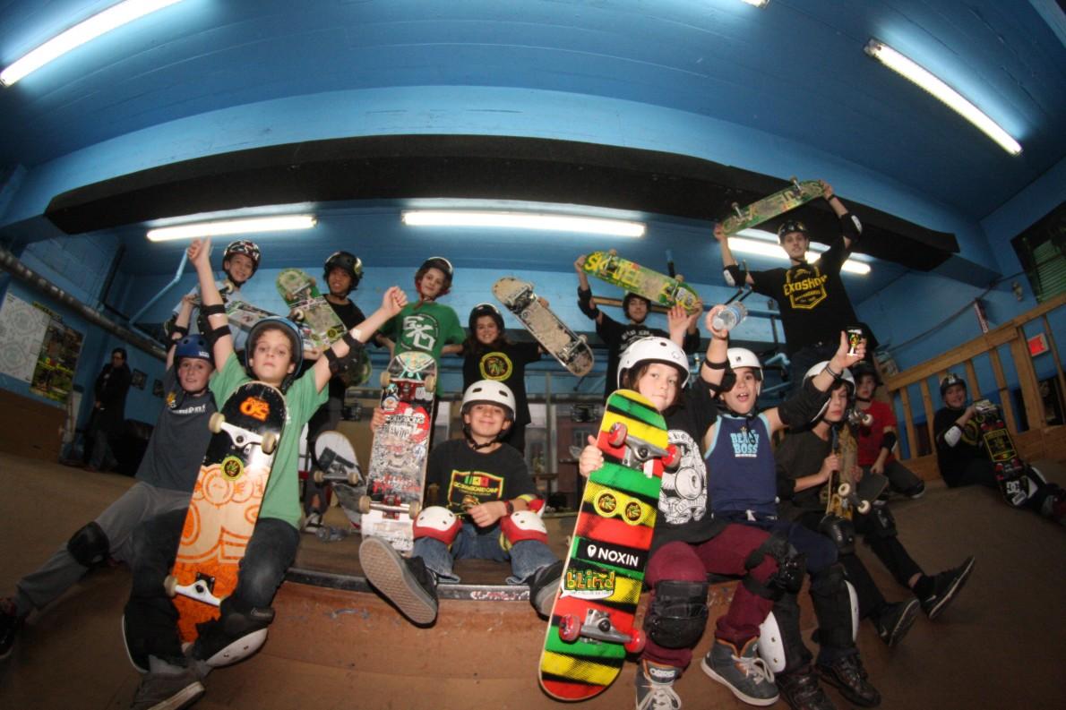 2015_camp_hivernaux_groupe_skateboard_skateparc_exo-e1447951391553