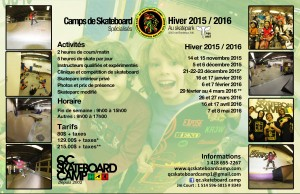 camps_hiver_jmcourt_2015_2016_flyers_officiel_v3_site_web