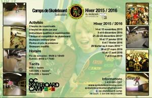 camps_hiver_jmcourt_2015_2016_flyers_officiel_v3_site_web