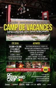 2016_camp_de_vacances_skateboard_affiche_offici