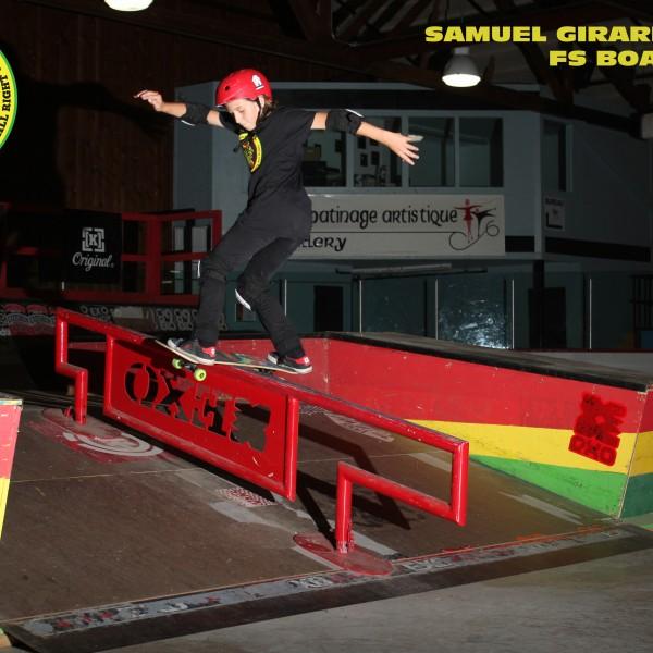 2016_photo_souvenir_camp_skateboard