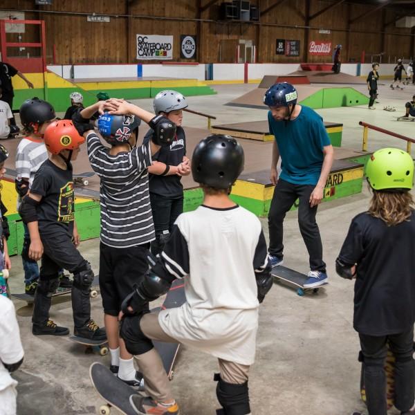 cours-de-skate-et-parc