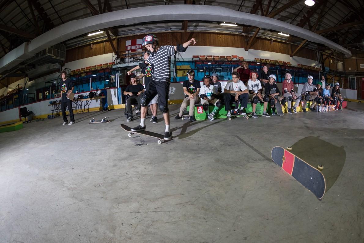 24_qcskatecamp__camp_skate_vacances_web_team_challenge_-e1481827125268