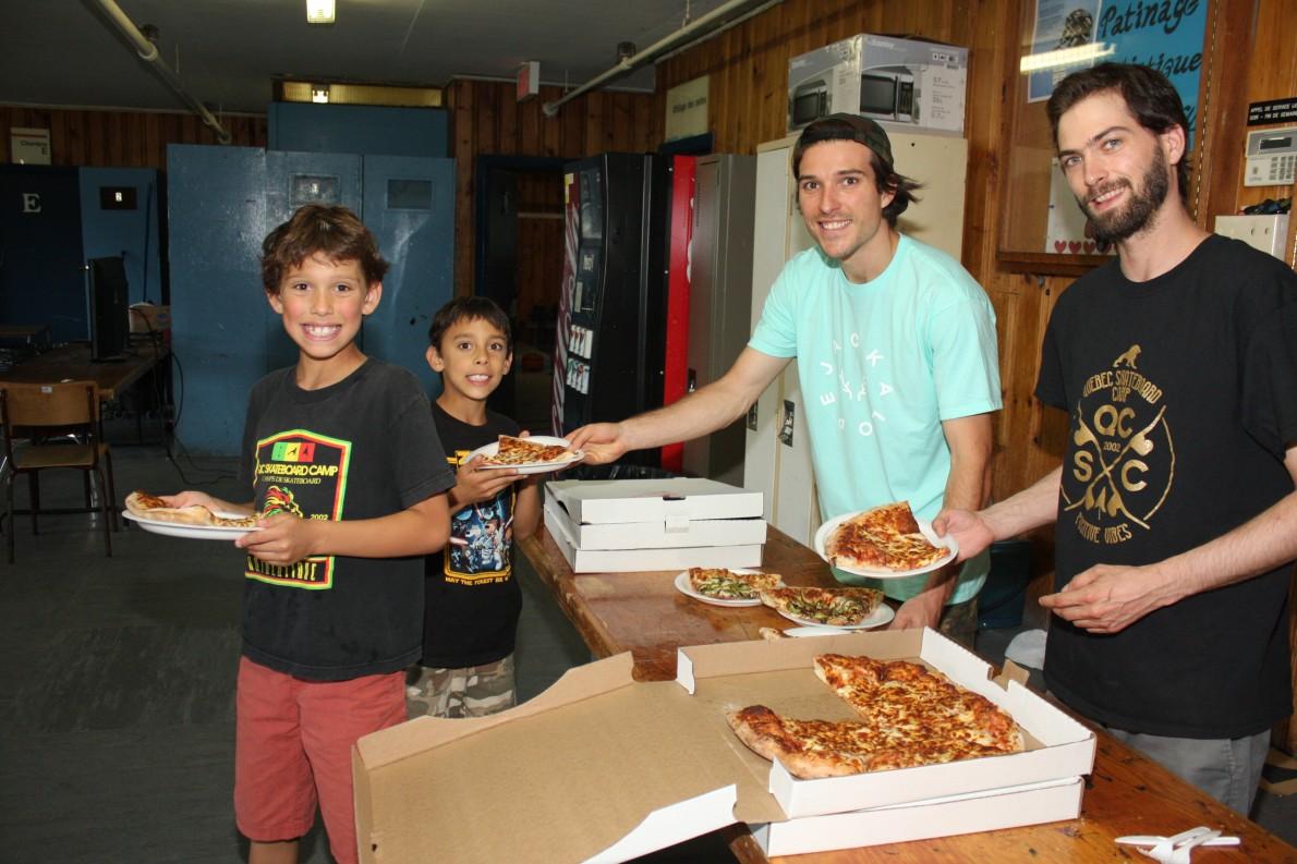 2016_jour_pizza_-e1484064853994