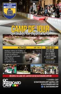camp_de_jour-qc-11x17-preview2