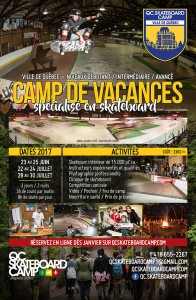 camp_de_vacances-qc-11x17-web