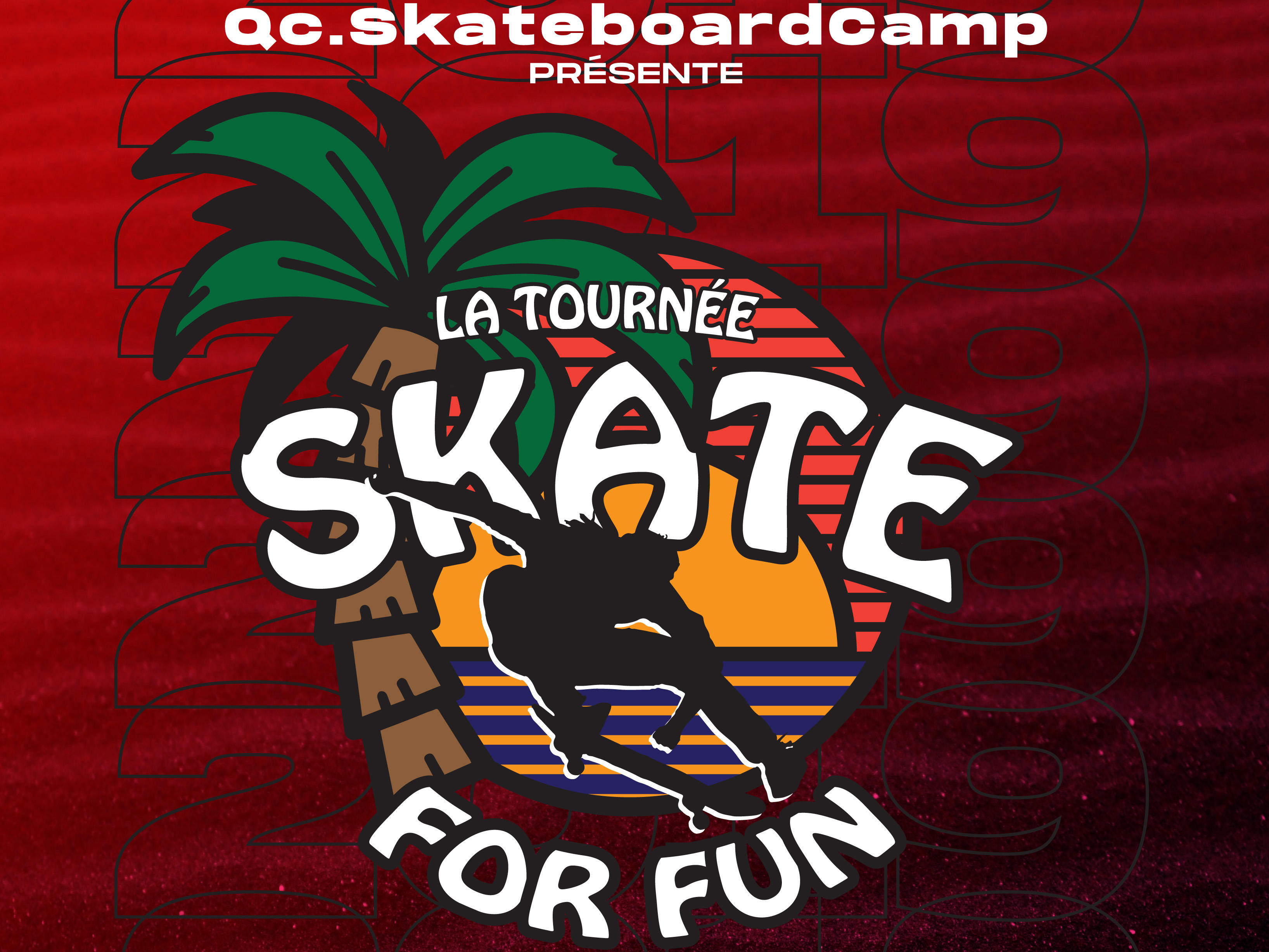 2019_skate_for_fun_web_image_site
